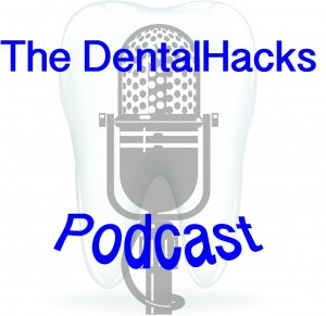 The DentalHacks Podcast